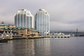 ed cruises on boston ports include halifax charlottetown tortula st thomas