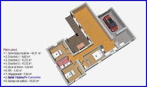 Dessiner Cuisine Ikea Inspirant Ikea Dessiner Cuisine Luxueux Ikea