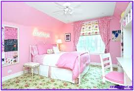 bedroom ideas for girls. Simple Girls Pink Room Ideas Little Girls Bedroom Medium Size Of Girl  Purple Intended For