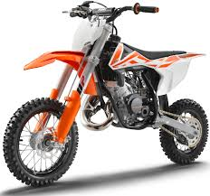 2018 ktm motocross bikes. beautiful bikes 2017 ktm 50sx on 2018 ktm motocross bikes