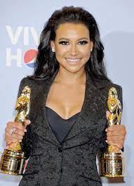 Naya Rivera: Glee actress's career in ...