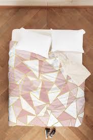 pink bedroom decor pink duvet cover