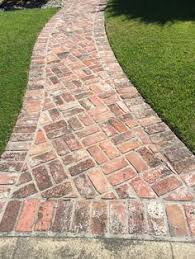 Brick Walkway Patterns Gorgeous Brick Pathways Ideas Pattern Builders Building Patterns Garden