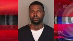 Accused Killer Captured   WREG.com