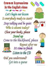 HD wallpapers free idiom worksheets for kids ...