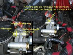 1996 7 3 powerstroke engine diagram on 1996 images free download 2000 F350 Engine Diagram 1996 7 3 powerstroke engine diagram 4 1996 ford f 350 wiring diagram m11 fuel system tubing diagram 2000 f350 v10 engine diagram