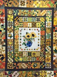 """Quilts by the Bay"""" Features Local Quilt Artists & """"Quilts by the Bay"""" Features Local Quilt Artists Adamdwight.com"""