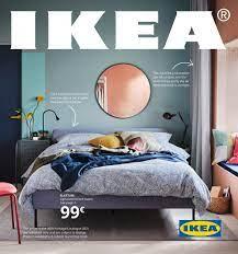 2021 IKEA Catalogue - Page 1