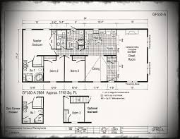 design an office online. Woodworking Design Floor Plan Online Office Free Designer Draw Plans Kitchen Home Your An
