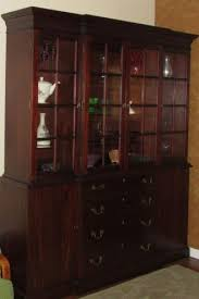 thomasville furniture prices online. On Thomasville Furniture Prices Online