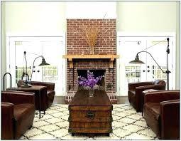 red brick fireplace ideas brick wall fireplace ideas brick wall in living room with fireplace best