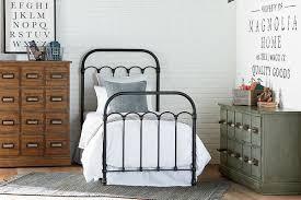 Primitive Bedroom Furniture Primitive Magnolia Home