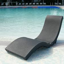 famous lounge chair pvc pool lounge chairs garden furniture chaise inside pvc chaise lounges