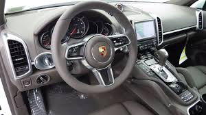 2018 porsche cayenne platinum edition. contemporary porsche 2018 porsche cayenne platinum edition awd  16974014 8 throughout porsche cayenne platinum edition