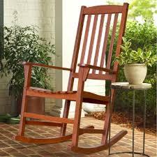 modern outdoor rocking chair. Save Modern Outdoor Rocking Chair .