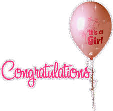 Beauteous Congrats Graphic Congratulations Baby