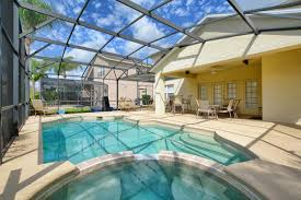 House For Rent In Orlando Fl With Pool