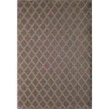 indoor outdoor area rugs 4x6 menards 10 x 12