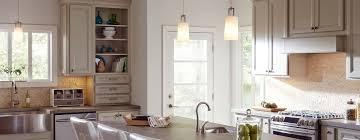 Grandville Lighting Center Lighting Fixtures Decorative
