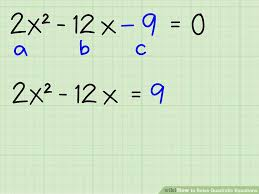 image titled solve quadratic equations step 17