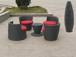 Small Round Rattan Table Creative Rattan Coffee Table Design Ideas Table Inspirations
