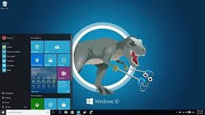 The Windows 10 Media Creation Tool No Longer Has The November