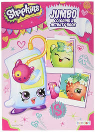 Coloring hank finding dory giant coloring book page crayola crayons   coloring with kimmi the clown. Hello Kitty 28027bw 11x16 Giant Coloring Activity Book Multicolor Mimbarschool Com Ng