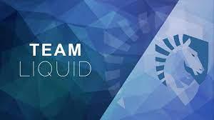 Team Liquid Wallpapers - Wallpaper Cave