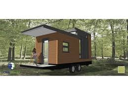 tiny houses in maryland. Brilliant Tiny Tiny Houses Starting To Make A Big Impact On Maryland Housing Market With Houses In T