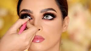 latest bridal makeup tutorial video best makeup tips