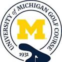 """University of Michigan Golf Course on Twitter: """"GO KYLE ..."""