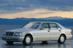 Find out what they're like to drive, and what problems they have. Mercedes Benz S Class S320 1993 Pricing Specifications Carsales Com Au
