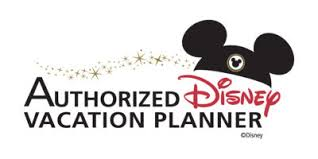 Personal Vacation Planner Home Dreaming Of The Mouse An Authorized Disney Vacation
