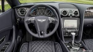 2018 bentley supersports convertible. perfect convertible 2018 bentley continental gt supersports convertible color ice white   interior cockpit wallpaper and bentley supersports convertible