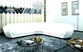 medium size of white faux fur rug canada target ikea living room area rugs furniture