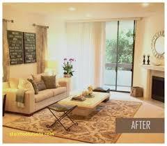 rug on carpet ideas. Area Rug On Carpet Rugs Over Lovely Best Ideas R