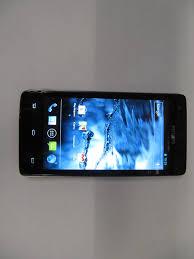 Смартфон Philips Xenium W737