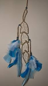 Eagle Feather Dream Catcher Simple Eagle Feather Dream Catcher Shipping Included With In USA