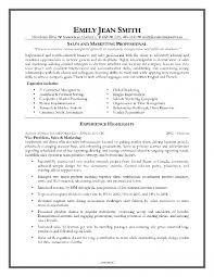 Adoringacklesus Stunning Functional Resume Template Sample How Long Should  An Executive Resume Be ...