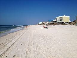 Home Page Fort Morgan Beach Rentals