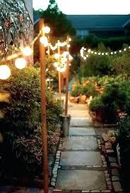 target outdoor string lights hanging lights outdoor string hanging outdoor string lights target target smith and target outdoor string lights