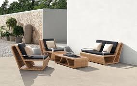 modern furniture trends. interesting modern with modern furniture trends