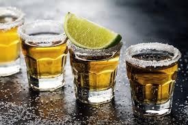 Resultado de imagen de tequila