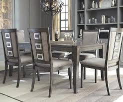 dining table set for 6 chadoni dining room table la condo