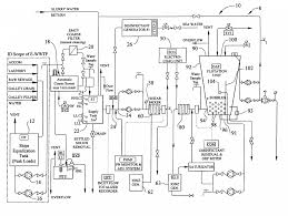 Eaton motor starter wiring diagram symbols air drawing physical connections diagnoses 1400