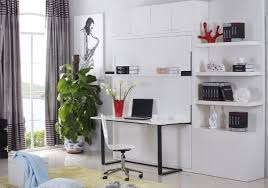 wall bed with desk. Murphysofa Desk Bed Wall With U