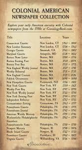 make a family tree online 513 best genealogy images on pinterest family tree chart family