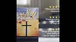 When the Son Speaks a Promise: Doyle, Felecia: 9781722161453: Amazon.com:  Books