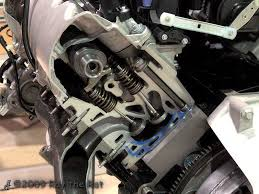 ford expedition 5 4l engine diagram 2001 engine image for ford expedition 5 4l engine diagram 2001 engine image for user