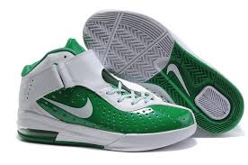lebron 5 shoes. nike zoom lebron soldier v white green,basketball shoes low cut vs high cut,hot sale 5
